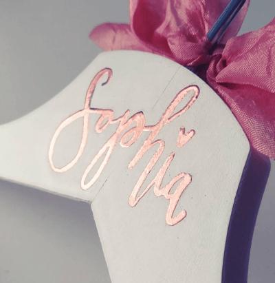bridemaid gifts
