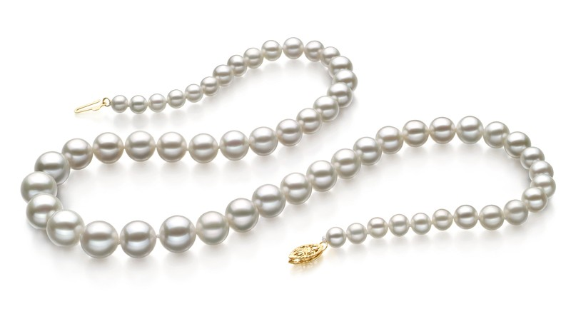 from new moti delhi pearls real mlnaturalgems retailer