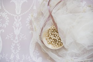 hanadama pearls in a bowl