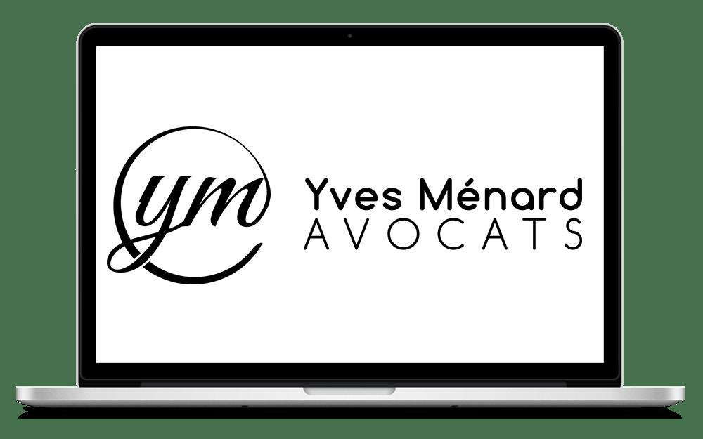 Yves Menard