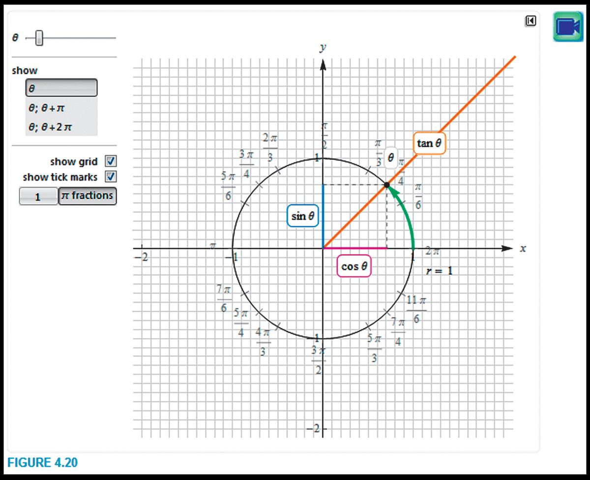 Schulz, Sachs & Briggs, Precalculus eText with MyLab Math