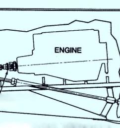 engine diagram [ 1465 x 917 Pixel ]