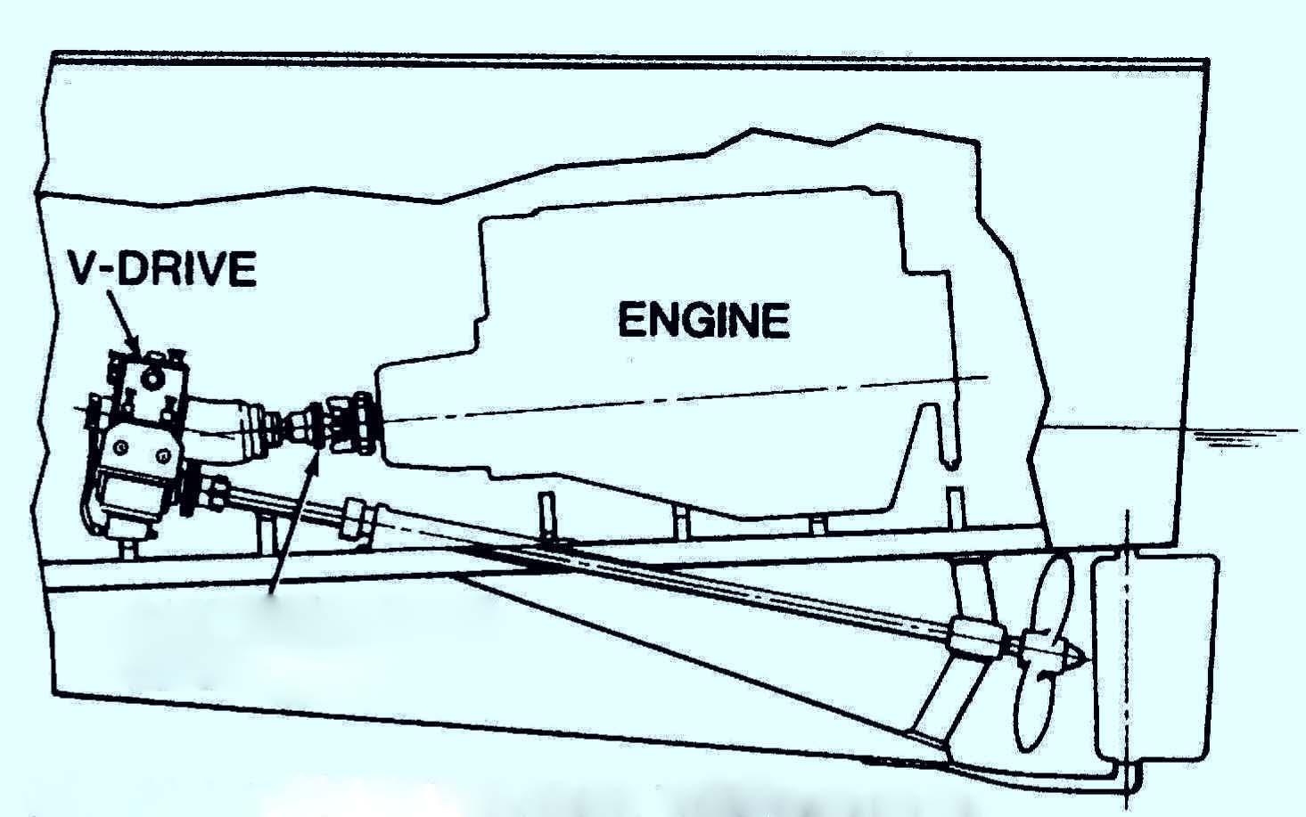 hight resolution of engine diagram