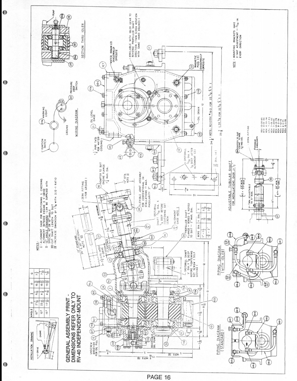 V Drive Manual / Page16.jpg