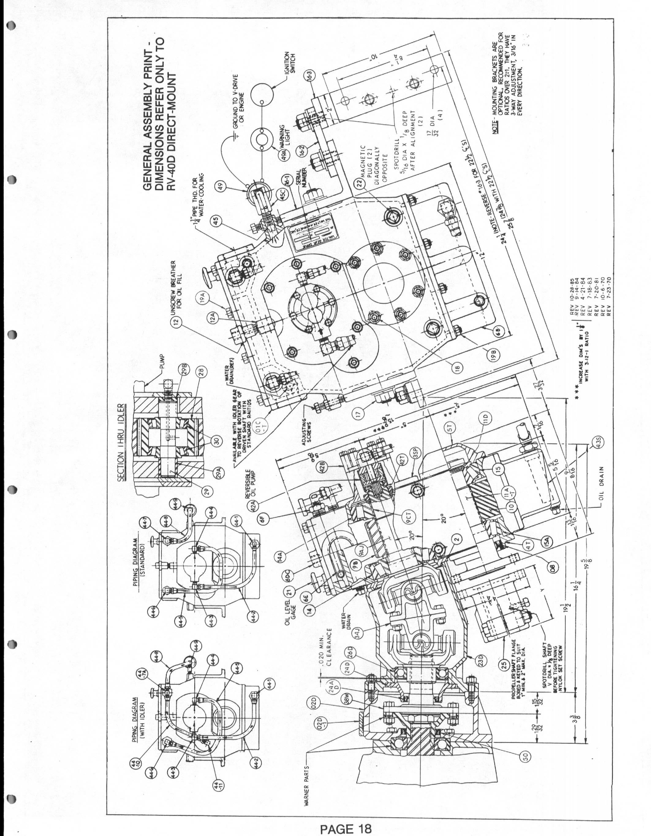 V Drive Manual / Page18.jpg