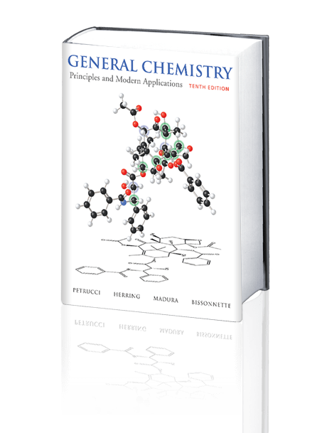 Help general chemistry petrucci 10th edition pdf