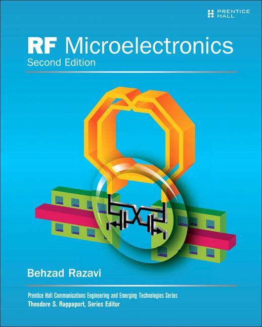 Microelectronic Circuits Pdf