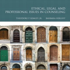 Chair Covers Malta Red Glider Remley & Herlihy, Ethical, Legal, And Professional Issues In Counseling | Pearson