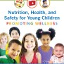 Sorte Daeschel Amador Nutrition Health And Safety For