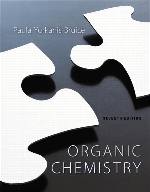Bruice. Organic Chemistry | Pearson