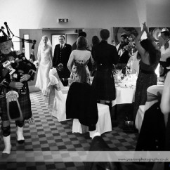 Chair Covers Wedding Near Me Cover Hire Southampton Nicola & David's – Barony Castle, Peebles, Scottish Borders | Pearson Photography Blog ...