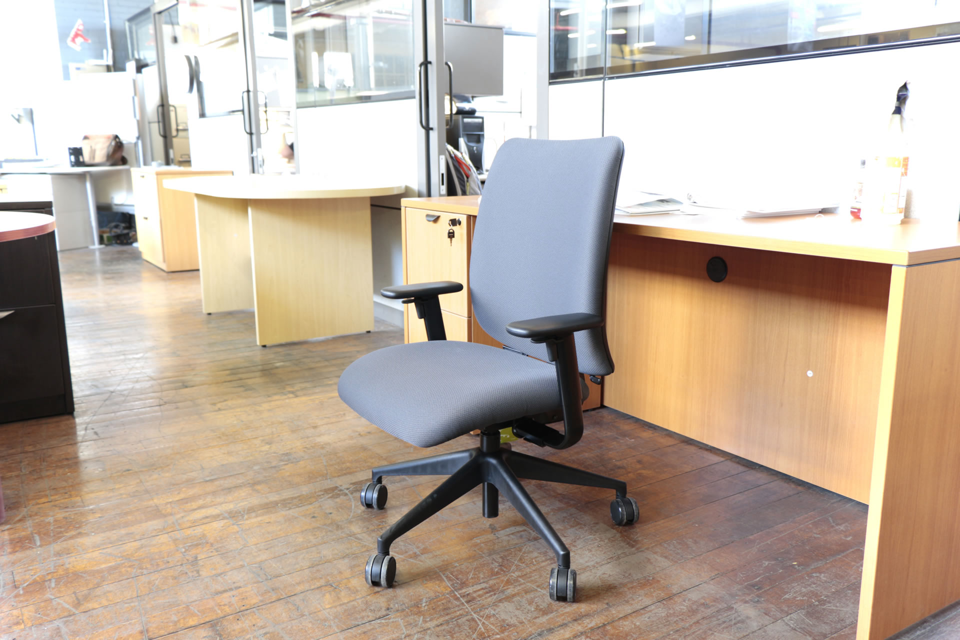 office chair rowing cover rentals houston tx steelcase crew task chairs  peartree furniture