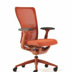 Haworth Zody Chair Steelcase Leap Pear Workspace Solutions