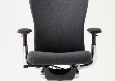 haworth zody chair design in living room pear workspace solutions zody4