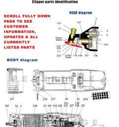 parts diagram [ 1600 x 2290 Pixel ]