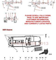 parts diagram [ 1600 x 3000 Pixel ]