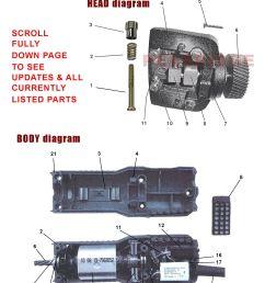 parts diagram [ 1600 x 2838 Pixel ]