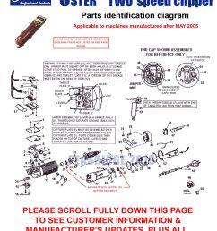 parts diagram wiring diagram [ 1600 x 2029 Pixel ]