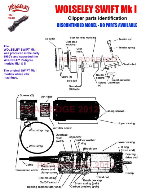 small resolution of parts diagram