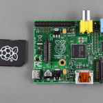 Learning with Raspberry PI, Delivery III – Make or overturn a SD card style Clonezilla image