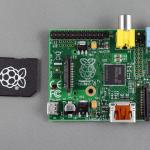 Læring med Raspberry PI, Levering III – Gøre eller vælte en SD card stil Clonezilla billede