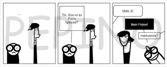 Viñeta11
