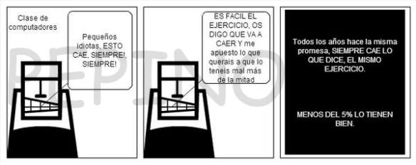 Viñeta5