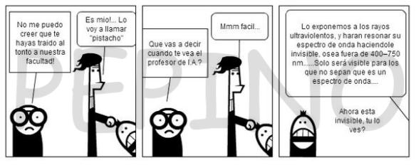 Viñeta8