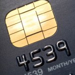 Batch of news – A 10% credit card they are vulnerable