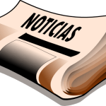 Batch of news – Dismissing the month