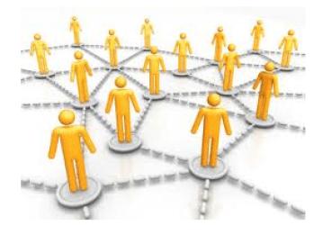 10-consejos-crear-comunidad-twitter-tu-empres-L-jgB_os