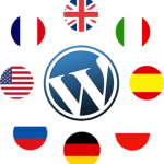 CMS WordPress – Incompatibiliteit tussen Transposh en HTML-compressie