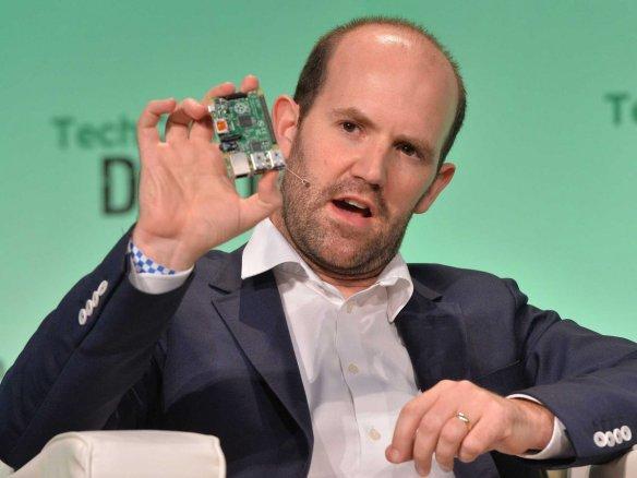 raspberry-pi-founder-eben-upton-1