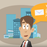 MailRelay – Gestionarea campaniilor de e-mail marketing cu this unealtă