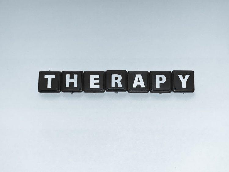 Dermatillomanie : suis-je légitime à faire une thérapie ?