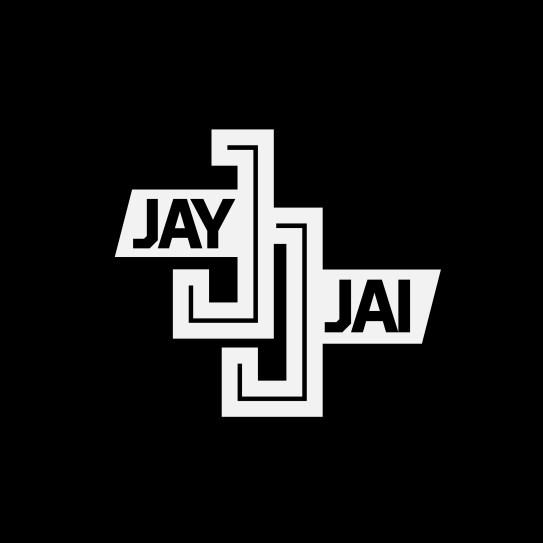Jay Jai