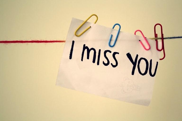 miss-you-pics