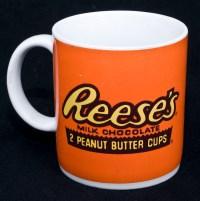 Le Chat Noir Boutique: Reese's Peanut Butter Cups Promo ...