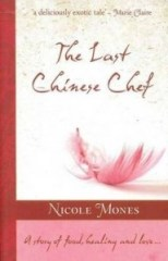the_last_chinese_chef