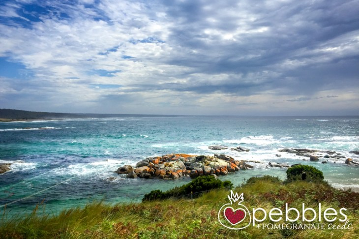 bay-of-fires32