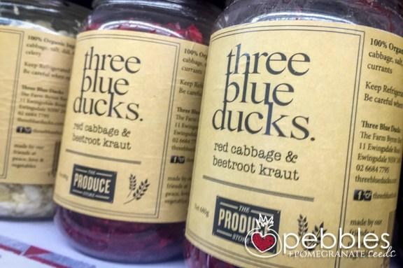 three-blue-ducks11