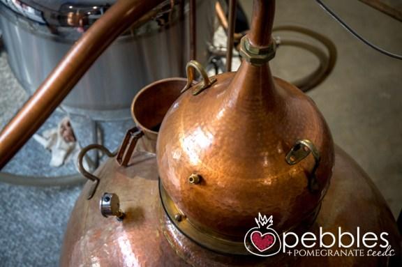 lord-byron-distillery4