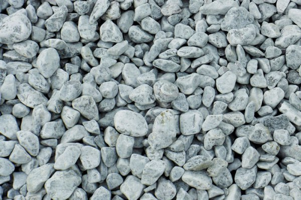 oz pebble tumbled natural pebbles