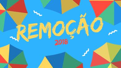 Photo of Remoção 2018: Dicas e Orientações Importantes