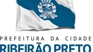 Photo of Processo Seletivo Para Professores em Ribeirão Preto (2019)