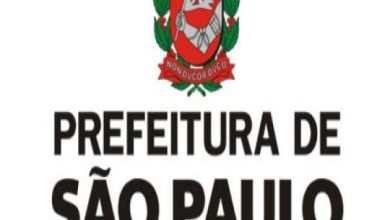 Photo of Decreto 59.283/2020: Declara situação de emergência no Município de São Paulo