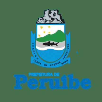 Concurso Peruíbe