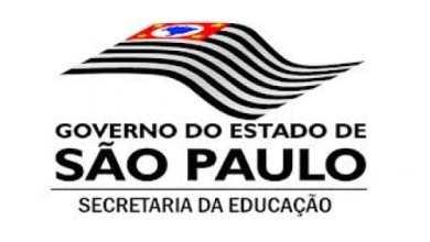 Photo of DECRETO Nº 64.187/2019:Reorganiza a Secretaria da Educação e dá providências correlatas