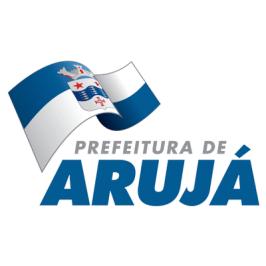 Concurso Prefeitura de Aruja