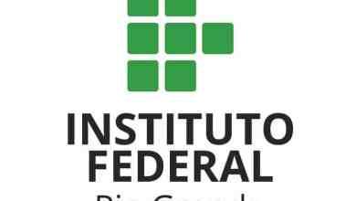 Photo of IFRS oferta diversos curso de Extensão Universitária Grátis – 2020